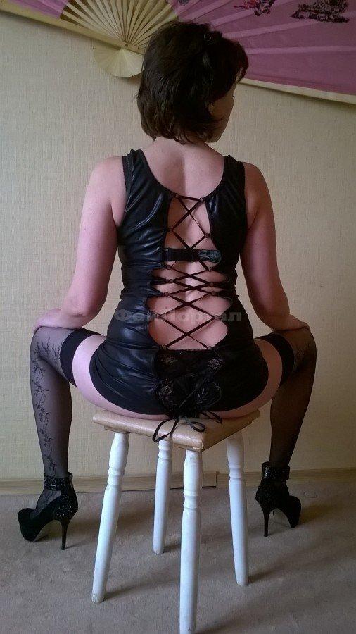 девочки индивидуалки проститутки