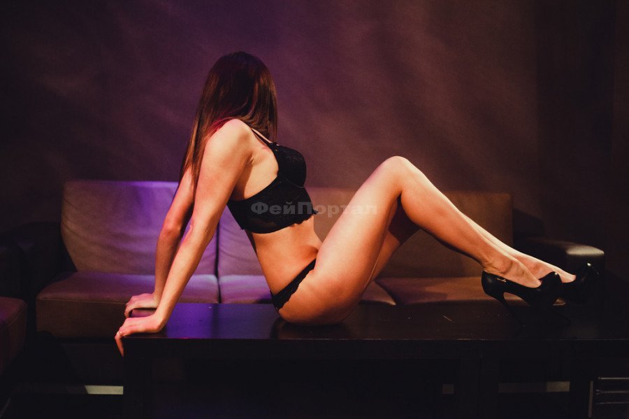 проститутки девочки девушки